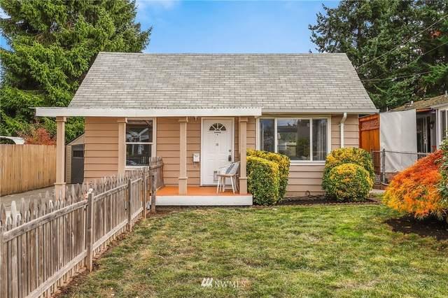 8144 12th Avenue SW, Seattle, WA 98106 (MLS #1854314) :: Brantley Christianson Real Estate