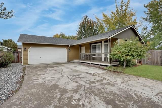 824 127th Street Ct E, Tacoma, WA 98445 (#1854326) :: TRI STAR Team | RE/MAX NW