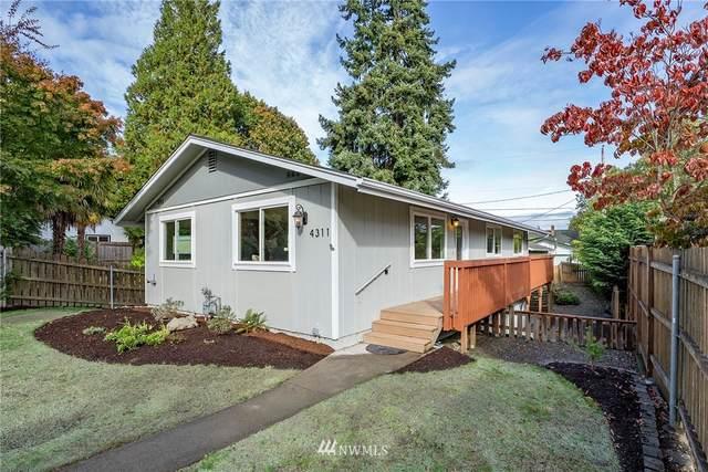 4311 N 33rd Street, Tacoma, WA 98407 (MLS #1854348) :: Reuben Bray Homes