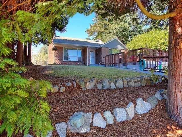 1114 S Tyler Street, Tacoma, WA 98406 (#1854350) :: McAuley Homes