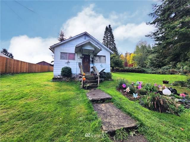 423 W Pine Street, McCleary, WA 98557 (#1854360) :: Lucas Pinto Real Estate Group