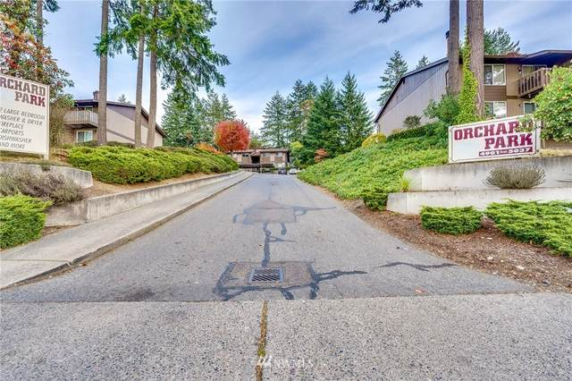 4913 S Orchard St Street, University Place, WA 98467 (#1854365) :: Lucas Pinto Real Estate Group