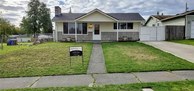 214 E 61st Street, Tacoma, WA 98404 (#1854366) :: Neighborhood Real Estate Group