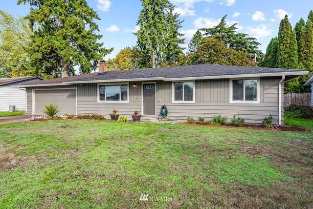 12116 NE 79th Street, Vancouver, WA 98682 (#1854367) :: Northwest Home Team Realty, LLC