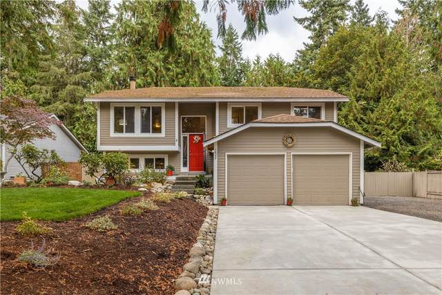 1627 220th Place, Sammamish, WA 98074 (#1854371) :: Lucas Pinto Real Estate Group