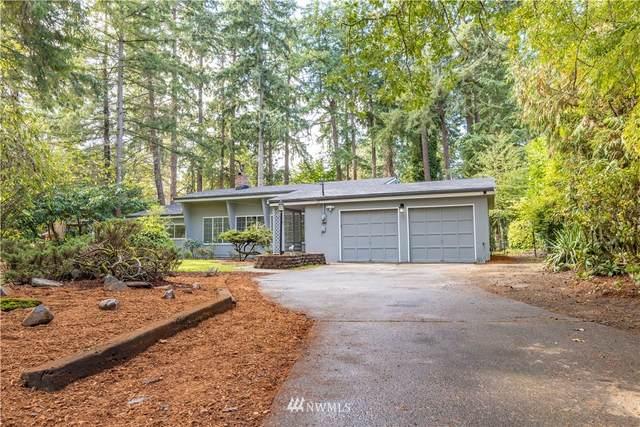 9624 Waverly Drive SW, Lakewood, WA 98499 (#1854384) :: Lucas Pinto Real Estate Group