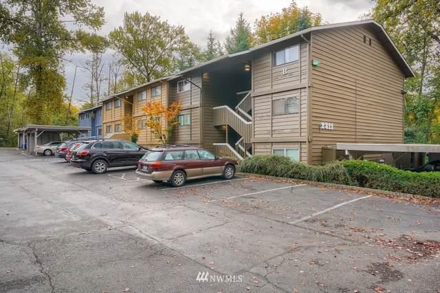 2311 S Kent Des Moines Road B-102, Des Moines, WA 98198 (MLS #1854423) :: Reuben Bray Homes