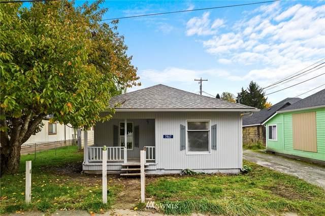 7467 Mill Avenue, Concrete, WA 98237 (#1854425) :: Costello Team