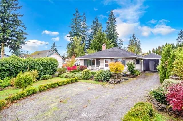 7610 Upper Ridge Road, Everett, WA 98203 (#1854431) :: Northern Key Team