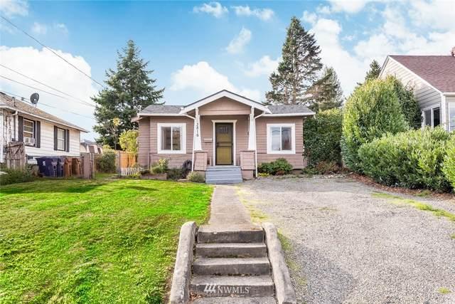 3816 Alaska Street S, Tacoma, WA 98418 (#1854436) :: Neighborhood Real Estate Group