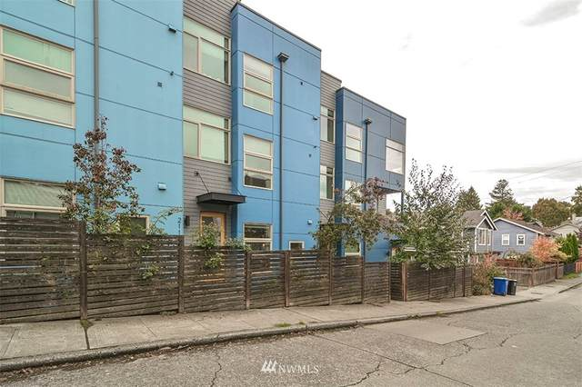 2117 E Terrace Street, Seattle, WA 98122 (#1854462) :: Coldwell Banker Bain