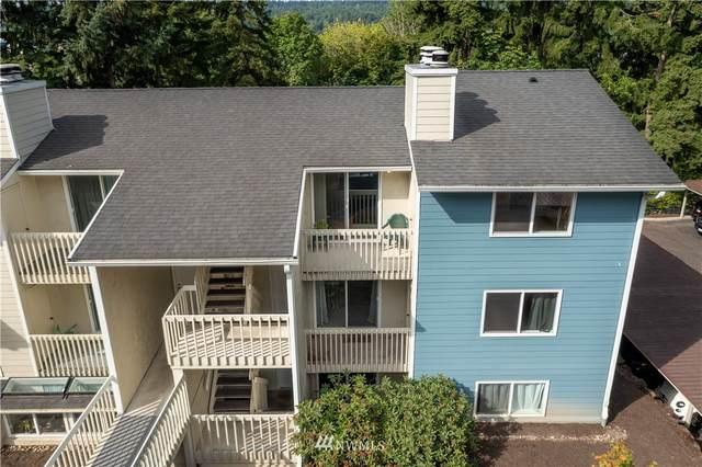 9474 Redmond Woodinville Road NE A302, Redmond, WA 98052 (#1854466) :: Lucas Pinto Real Estate Group