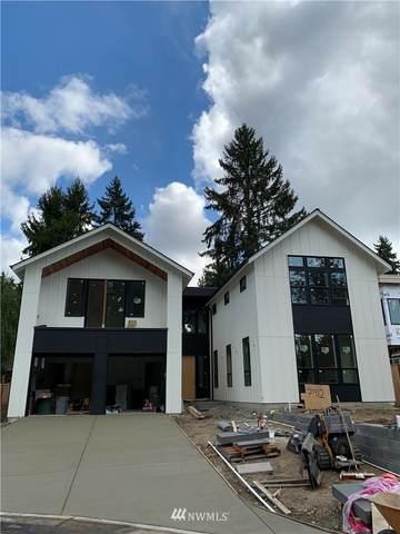 7912 127th Place NE, Kirkland, WA 98033 (#1854478) :: Icon Real Estate Group