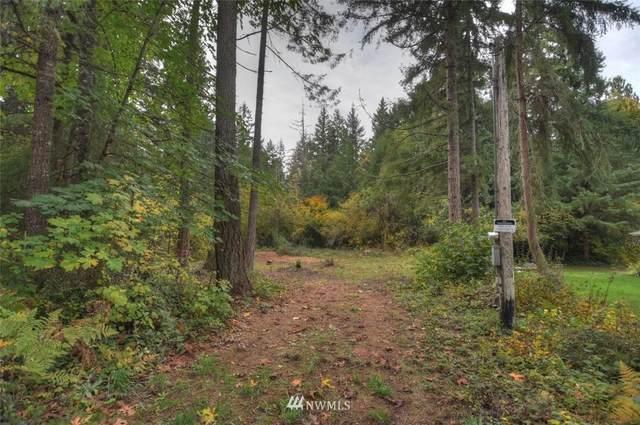 18041 Clearlake Boulevard SE, Yelm, WA 98597 (MLS #1854483) :: Reuben Bray Homes