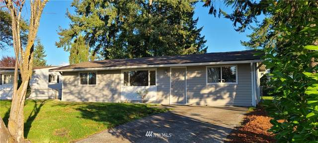 5112 Filbert Lane SW, Lakewood, WA 98499 (#1854501) :: Lucas Pinto Real Estate Group