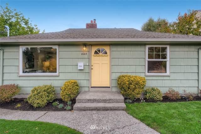 4003 34th Avenue W, Seattle, WA 98199 (#1854517) :: McArdle Team