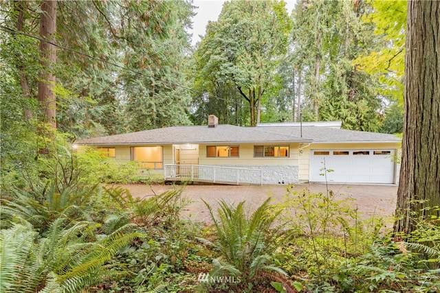 2943 Laurel Road, Longview, WA 98632 (#1854537) :: Lucas Pinto Real Estate Group