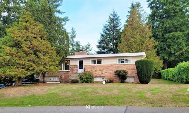 1408 Monroe Avenue NE, Renton, WA 98056 (#1854548) :: Keller Williams Western Realty
