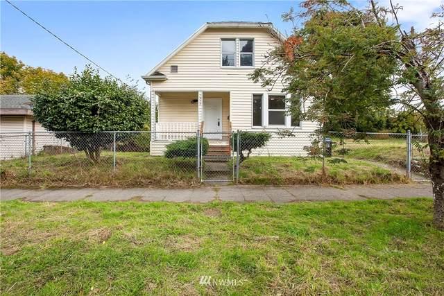 1922 16th Avenue S, Seattle, WA 98144 (MLS #1854556) :: Reuben Bray Homes