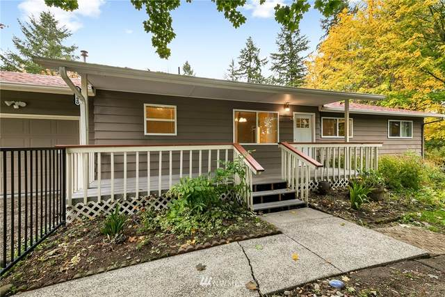 10720 State Route 507, Rainier, WA 98576 (#1854560) :: Shook Home Group