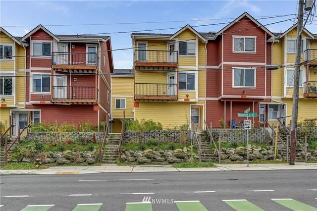 5794 Roosevelt Way NE, Seattle, WA 98105 (#1854566) :: The Robinett Group
