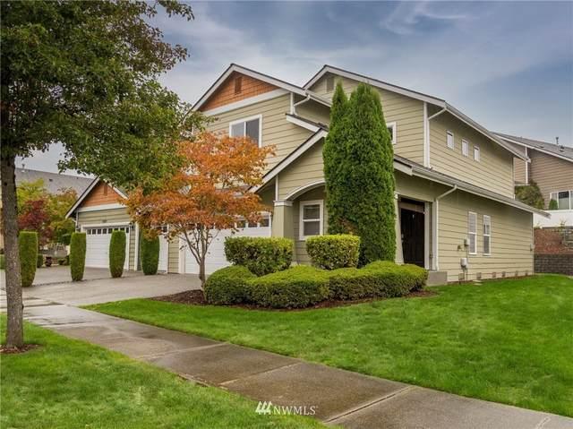 14311 Deerfield Drive SE, Monroe, WA 98272 (#1854575) :: Pickett Street Properties