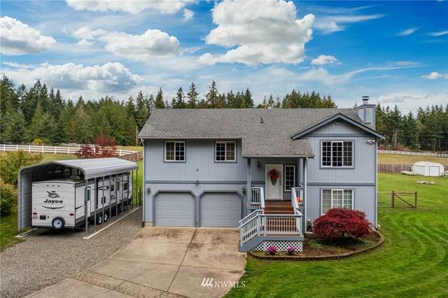 16111 48th Street NW, Lakebay, WA 98349 (#1854582) :: Alchemy Real Estate
