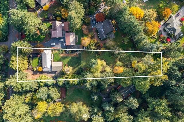 22015 SE 28th Street, Sammamish, WA 98075 (MLS #1854590) :: Reuben Bray Homes