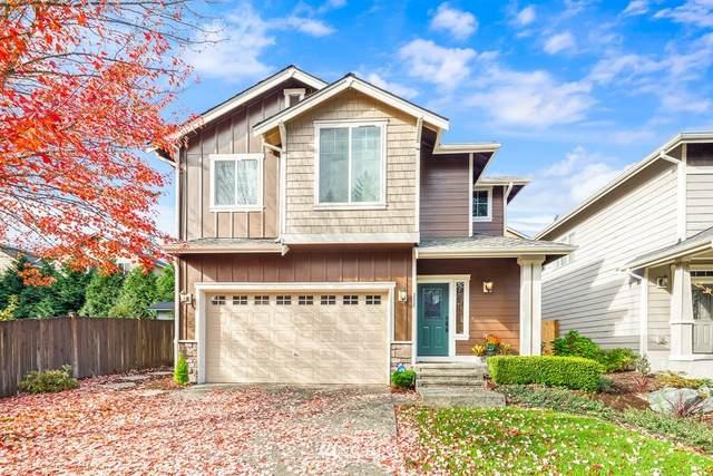 232 161st Place SE #49, Bothell, WA 98012 (#1854629) :: McAuley Homes