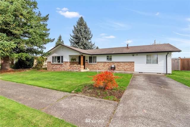 1459 Loraine Street, Enumclaw, WA 98022 (#1854632) :: Better Homes and Gardens Real Estate McKenzie Group