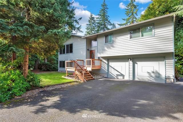 1211 210th Avenue NE, Sammamish, WA 98074 (MLS #1854633) :: Reuben Bray Homes