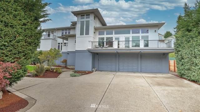 6426 Lake Washington Boulevard SE, Newcastle, WA 98056 (#1854638) :: Lucas Pinto Real Estate Group