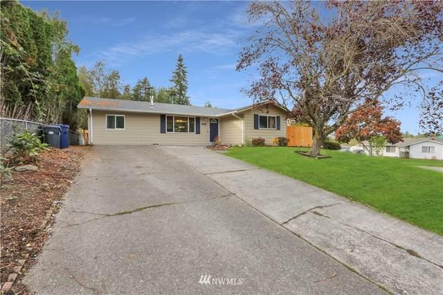 1119 N Viewmont Drive, Mount Vernon, WA 98273 (#1854643) :: Lucas Pinto Real Estate Group