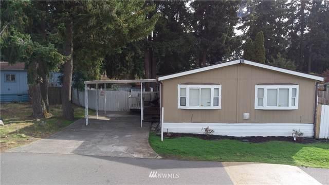 6330 161st 161st Street Court E #210, Puyallup, WA 98375 (#1854649) :: NextHome South Sound