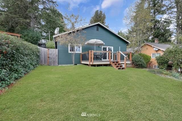 11615 16th Avenue S, Burien, WA 98168 (#1854653) :: McAuley Homes