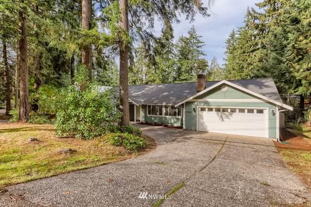 15820 SE Newport Way, Bellevue, WA 98006 (#1854658) :: Keller Williams Western Realty