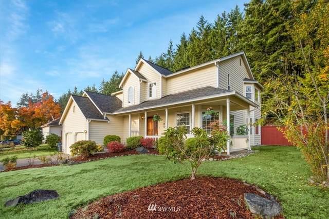 10912 Hillsboro Drive, Silverdale, WA 98383 (#1854659) :: McAuley Homes