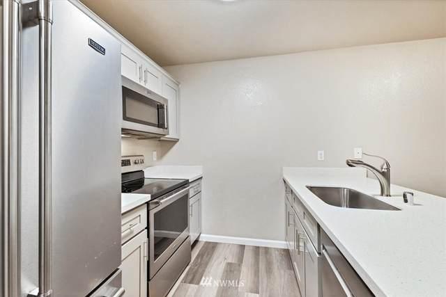 902 Pike Street NE E-7, Auburn, WA 98002 (#1854665) :: Lucas Pinto Real Estate Group