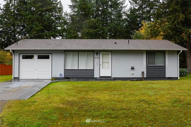 5122 Gentle Ridge Drive SE, Lacey, WA 98513 (#1854670) :: Northwest Home Team Realty, LLC