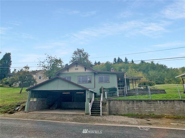 71 Coal Creek Road, Chehalis, WA 98532 (#1854674) :: Ben Kinney Real Estate Team
