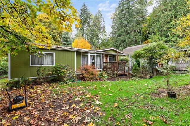 12724 178th Drive SE, Snohomish, WA 98290 (#1854676) :: Neighborhood Real Estate Group