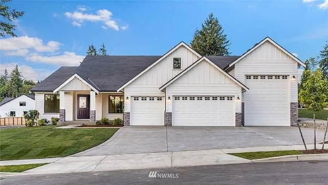1703 135th Street Ct S, Tacoma, WA 98444 (#1854678) :: Keller Williams Realty
