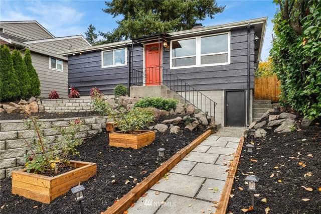 7742 20th Avenue SW, Seattle, WA 98106 (#1854680) :: Alchemy Real Estate