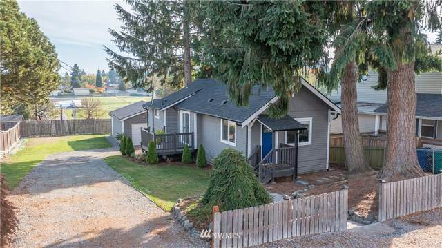 10038 9th Avenue SW, Seattle, WA 98146 (#1854692) :: Icon Real Estate Group
