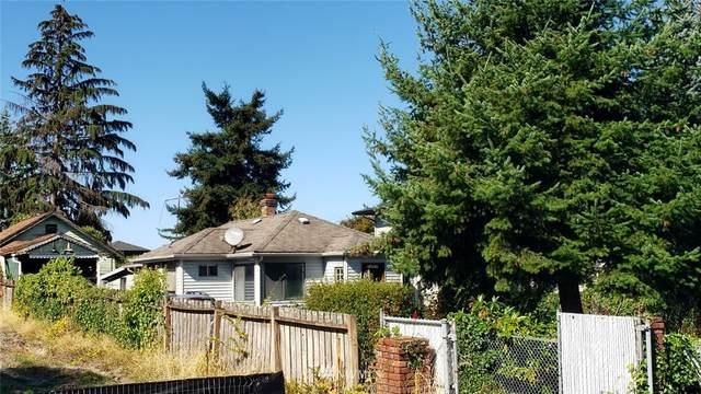 5208 Hyada Boulevard NE, Tacoma, WA 98422 (#1854698) :: Franklin Home Team