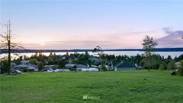 6727 Eastside Drive NE, Tacoma, WA 98422 (#1854703) :: Ben Kinney Real Estate Team