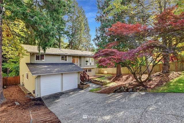 3344 172nd Avenue NE, Redmond, WA 98052 (#1854717) :: Ben Kinney Real Estate Team