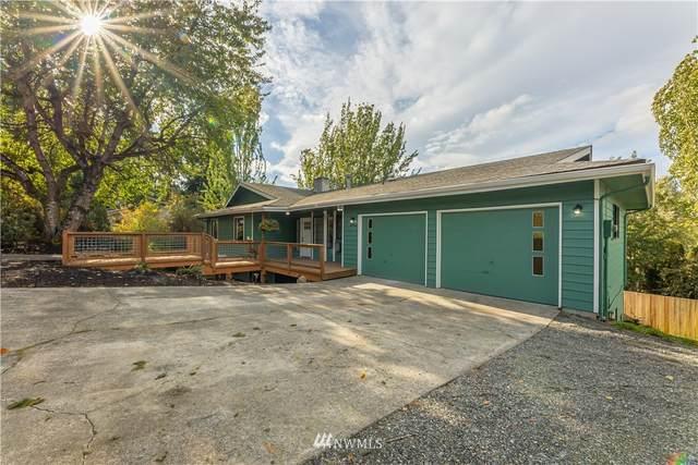 1005 Apache Drive, Mount Vernon, WA 98273 (#1854722) :: Neighborhood Real Estate Group