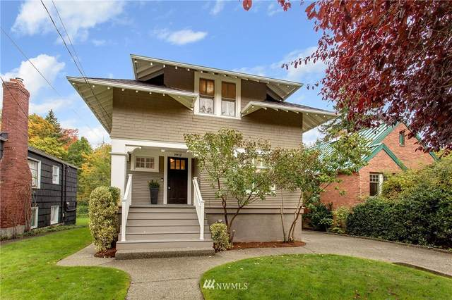 1912 26th Avenue E, Seattle, WA 98112 (#1854723) :: Northern Key Team
