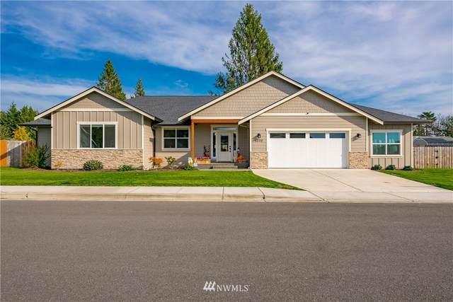 5270 Saratogo Place, Ferndale, WA 98248 (#1854725) :: McAuley Homes